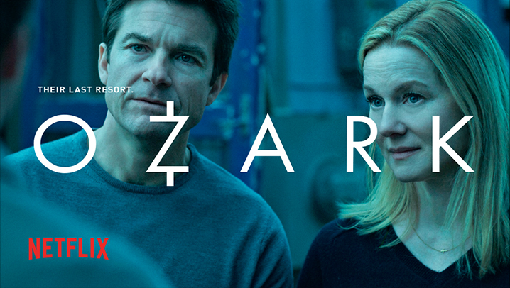 Ozark - Apple TV