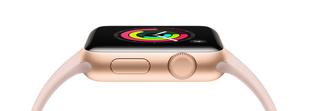 applewatch3_header