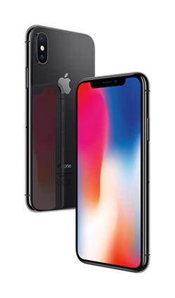 iphoneXsmall