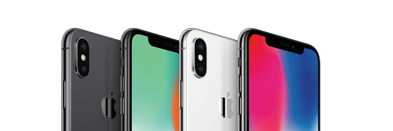 iphonefamily