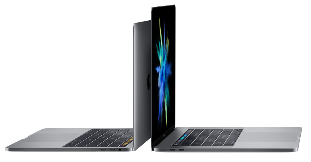 macbookpro_header